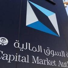 تشمل المشتقات وعقود الخيارات والبيع على المكشوف هيئة السوق المالية السعودية تدرس طرح أدوات استثمارية