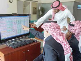 أربع عوامل ترجح عودة سوق الأسهم للارتفاع