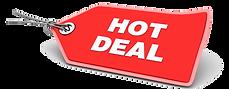 hot-deal.png