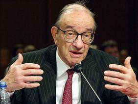 الفدرالي الأمريكي والفائدة.. تاريخ مملوء بالإثارة
