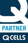 Hanwha_Q_CELLS_Logo_Fachpartner_2020.jpg