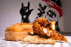 Chicken 2018 (63 of 75)