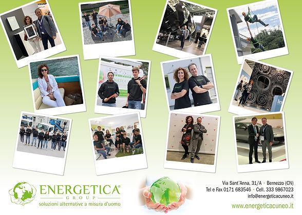 PANNELLO TEAM ENERGETICA.jpg