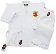 Karate Suit.PNG