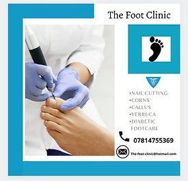 Michelle Foot Clinic.jpg