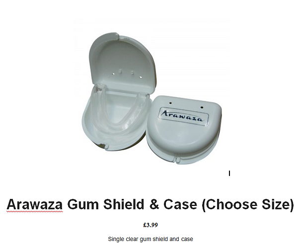 Gum Shield 1.PNG