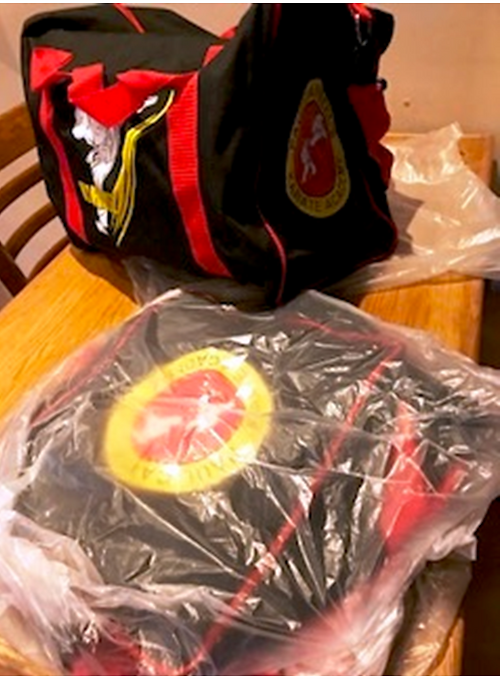 Club Bags.PNG