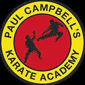 Paul campbells karat LOGO MASTER.png