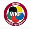 WKF Logo.PNG