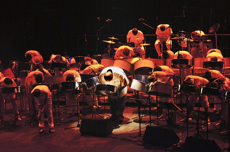 Théâtre Laval - 2013.3