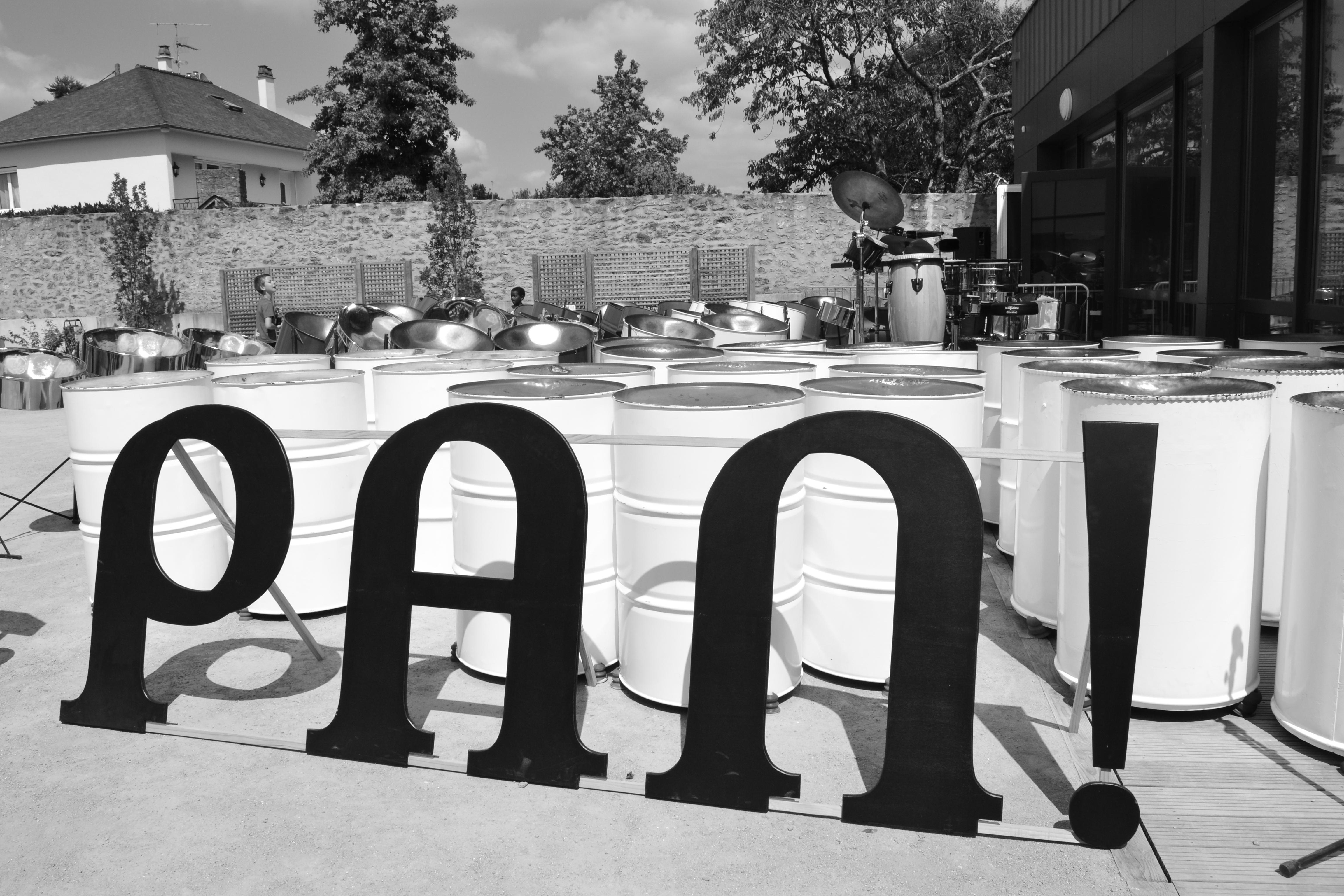 PAN#1 - 2014.1