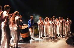 Théâtre Laval - 2013.2