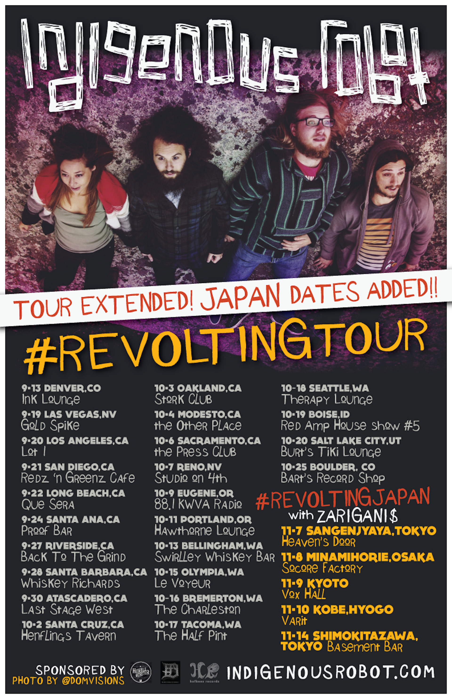 IR-Revolting-Tour-Poster-UPDATED.jpg