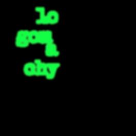Logomachy