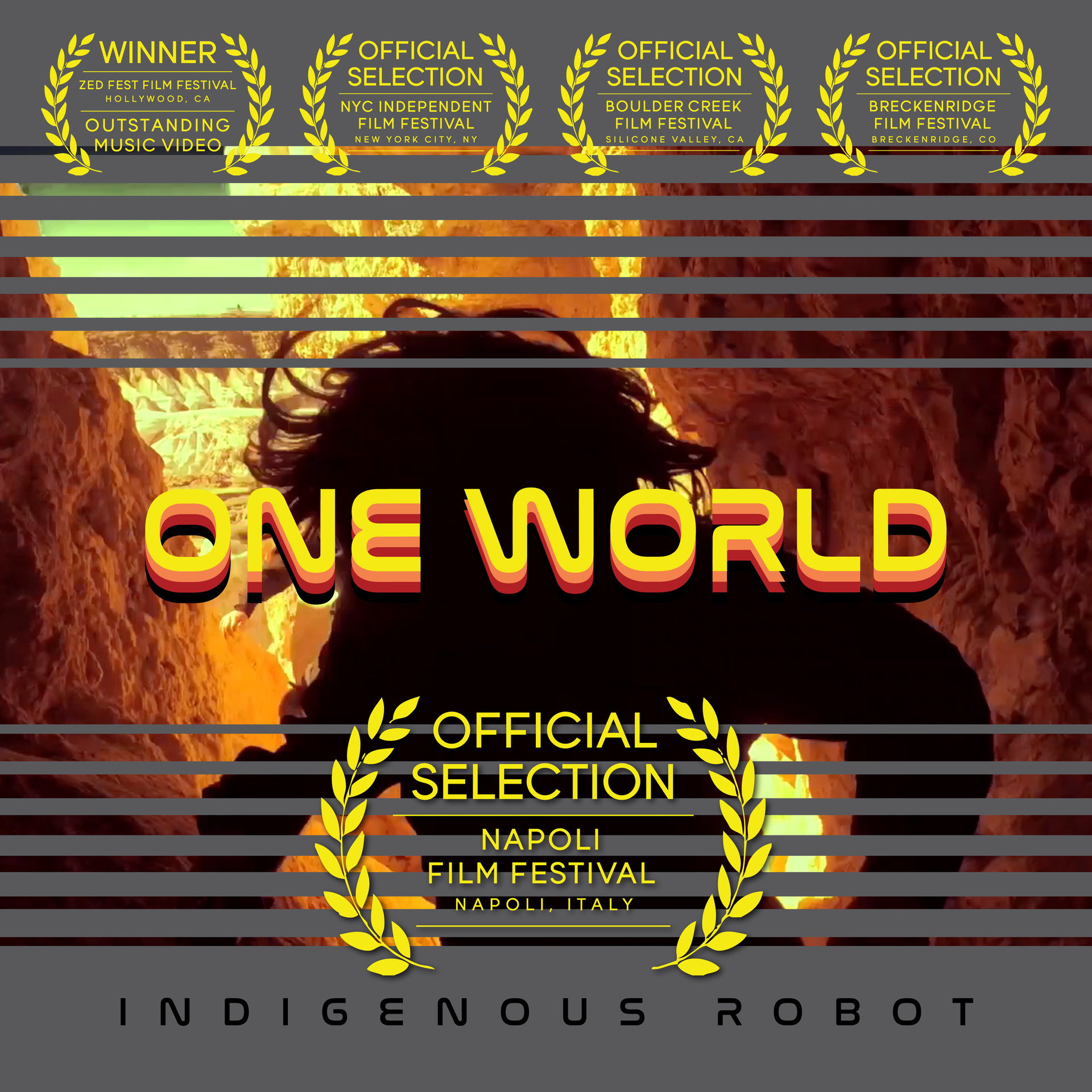 One-World-Indigenous-Robot-NFF-Poster.pn