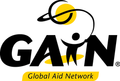 GAiN-Logo.png