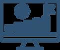 digital marketing-okanagan video production company (28).png