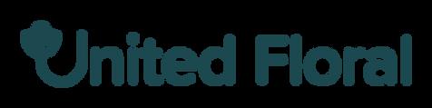 UnitedFloral_SignatureIntegrated-21.png