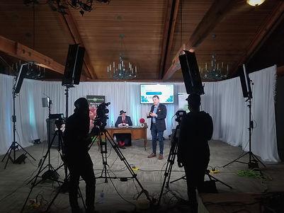 event live stream services-little bird media-canada_edited.jpg
