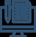digital marketing-okanagan video production company (22).png