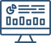 digital marketing-okanagan video production company (14).png