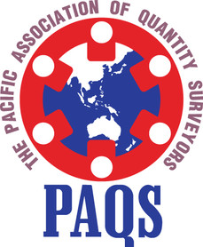 paqs_assocition logo.jpg