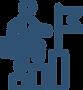 HR Icon-021-little bird media-okanagan video production company.png