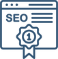 SEO-okanagan video production company-little bird media (48).png