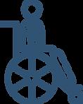 accessibility-okanagan video production company-little bird media.png