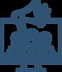 digital marketing-okanagan video production company (35).png