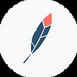 little bird media logo-2020-off white.pn