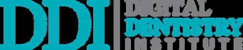 Digital dentistry institute.png
