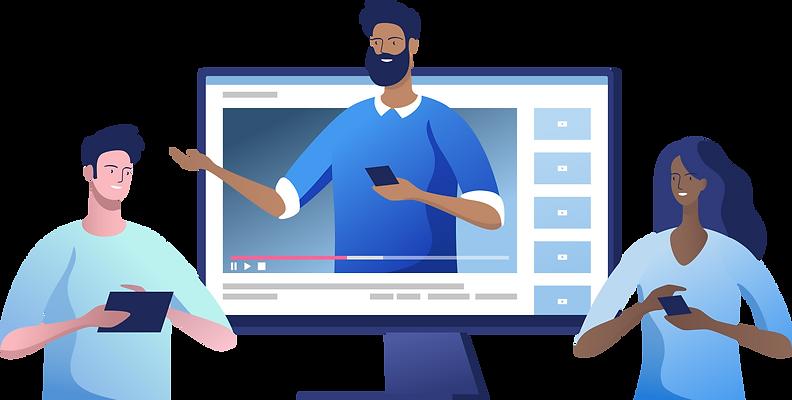 video marketing canada graphic banner-v2