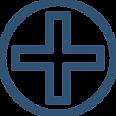 Medical Symbol-okanagan video production company-little bird media.png