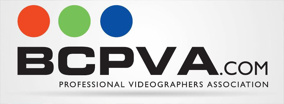 5 Reasons Why I Am a Professional Member of the BCPVA