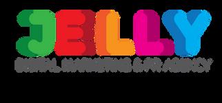 jelly_marketing_TAGLINE-01.png