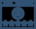 digital marketing-okanagan video production company (9).png