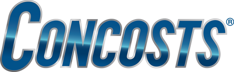 Concosts_Blue_logo-06_LARGE-02.png