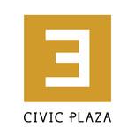 3CP-Logo-Square-600px.jpg