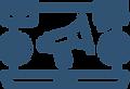 SEO-okanagan video production company-little bird media (35).png