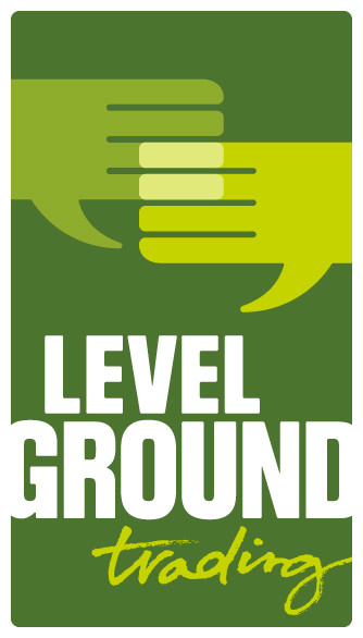 LevelGroundLogo_RGB.jpg