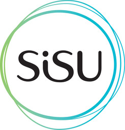 SISU logo_less rings.jpg