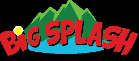 BigSplash Logo-1.png