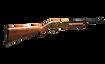Gun Insurance, Trophy Insurance, Gun and Trophy Insurance, Big Collections, Expensive Gun