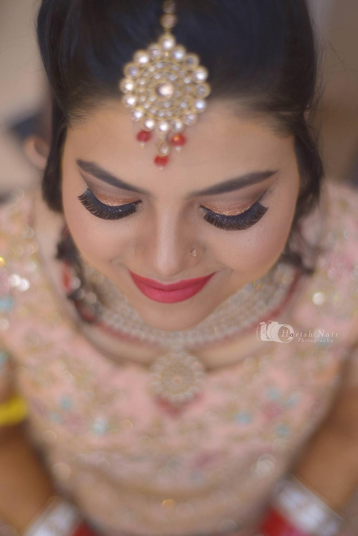 Candid wedding photographer Mumbai, Candid Wedding Photographer Navi Mumbai