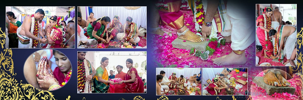 Wedding Photographer in Navi Mumbai wedding photographer navi mumbai