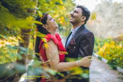 Pre Wedding Photographer in Navi Mumbai Kalyan Dombivli Mumbai