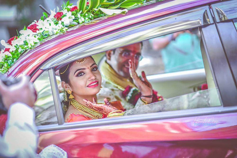 Moments to be captured in an Indian Wedding Wedding Photographer in Mumbai Navi Mumbai Pune