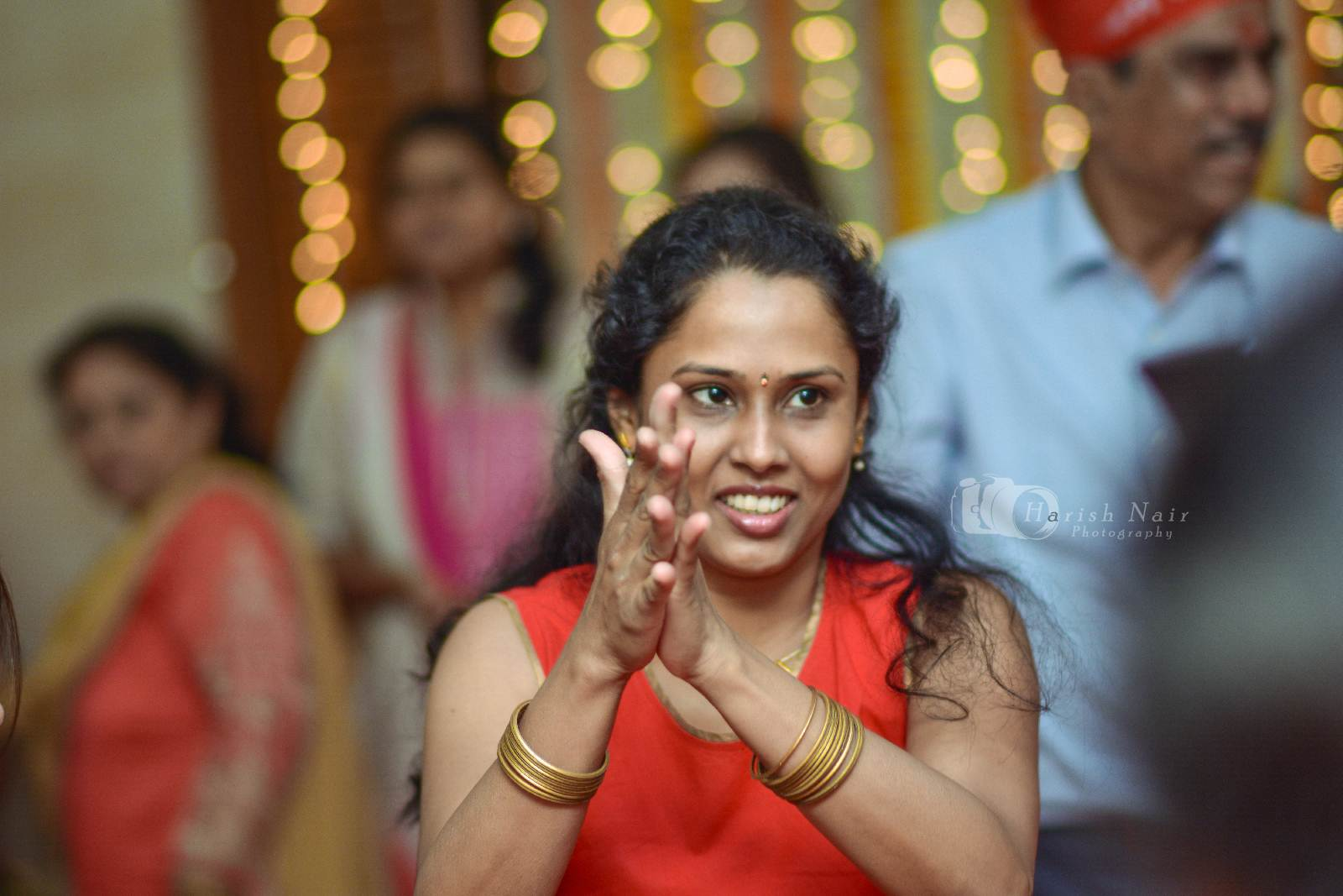 Candid Wedding Photographer Mumbai