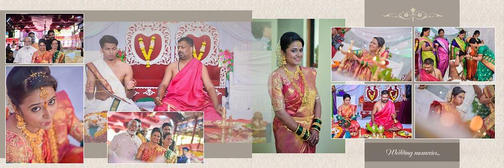 Candid Wedding Photographer Navi Mumbai Kalyan Mumbai Wedding Photographer Kalyan Navi Mumvbai Mumbai Thane